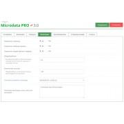 Новая версия MicrodataPro - 3.0